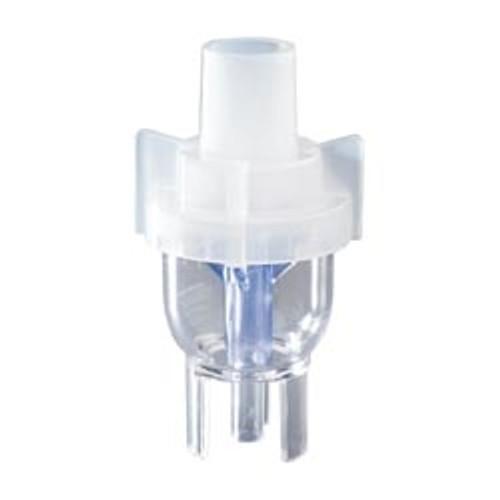 Westmed VixOne Nebulizer Kit - 0210