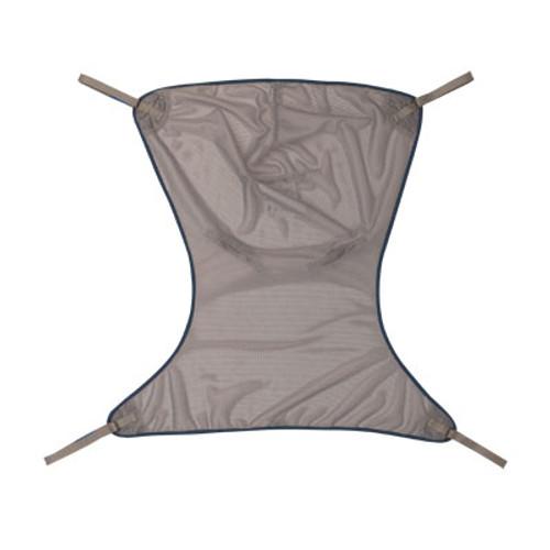 Sling Comfort Net Small