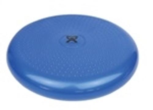 CanDo Balance Disc (Vestibular Seating) 30-1870B