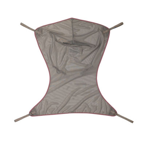 Sling Comfort Net Med