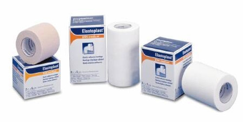 Compression Bandage Elastoplast