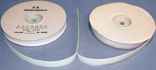 Self-Adhesive Loop