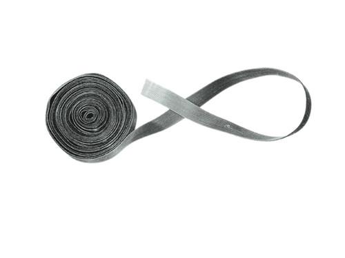 2 elastic loop material 10 yard