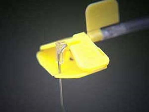 Infusion Needle Set Huberplus