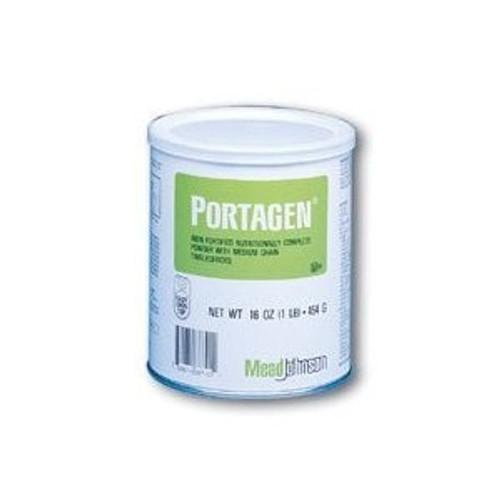 Milk Protein Oral Supplement Portagen