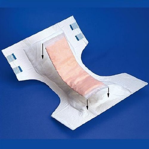 Incontinence Booster Pad Tranquility