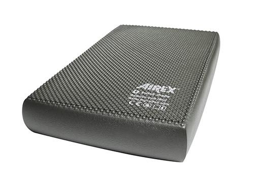 airex balance pad mini 16 x 9.8 x 2.5