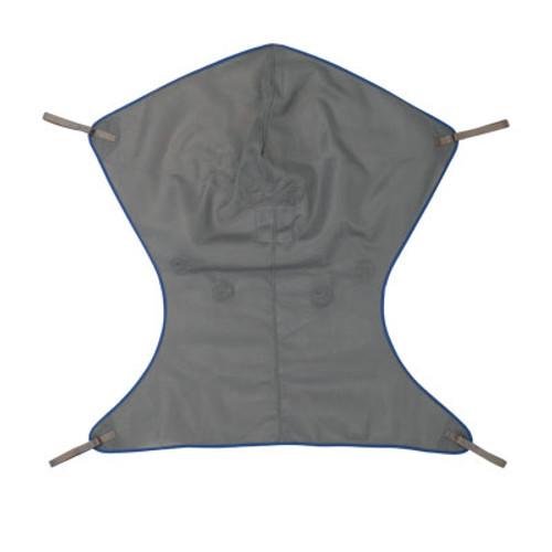 Sling Comfort Spacer XL