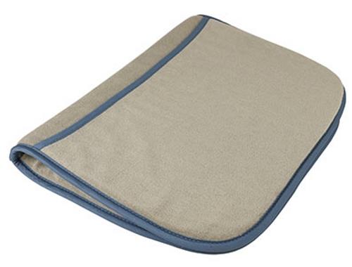 hydrocollator moist heat pack cover