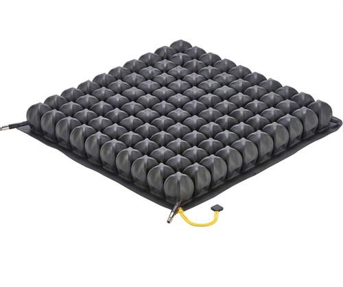 LOW PROFILE Cushion - Dual Compartment