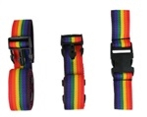 full support swing seat harness accessory
