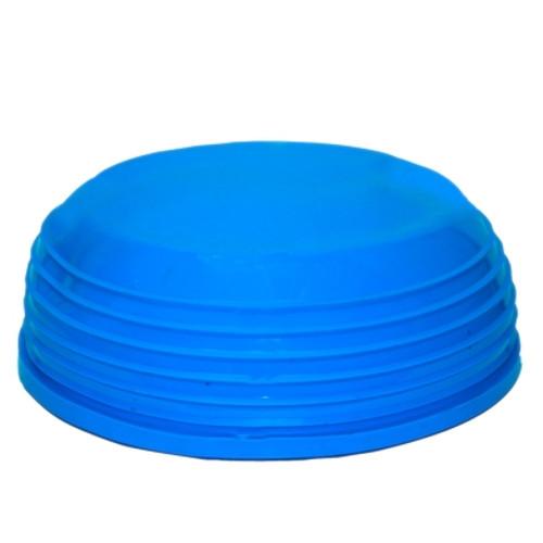 cando wobble ball blue 18 inch