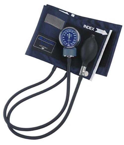 Signature Series Aneroid Sphygmomanometer