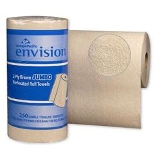 Kitchen Paper Towel Envision