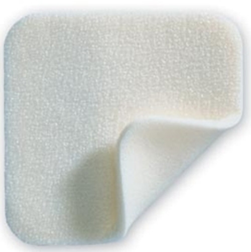 Foam Dressing Mepilex