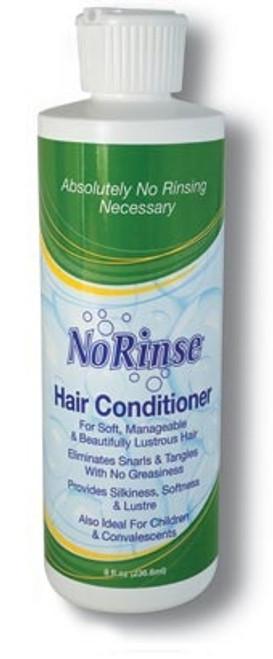 Hair Conditioner No Rinse