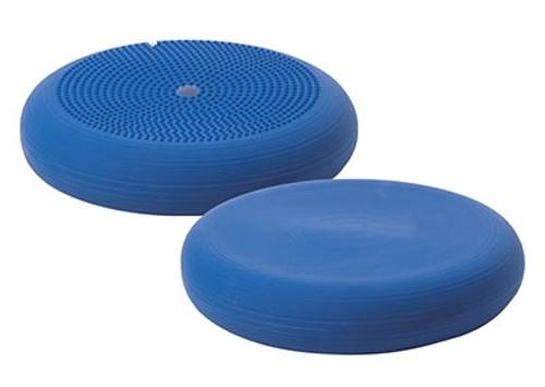 dynair larger cushions xxl level iii 20 blue