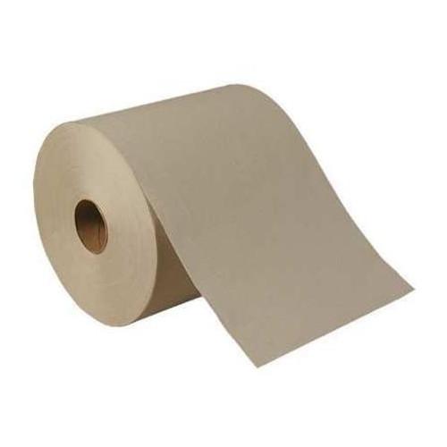 Paper Towel Envision