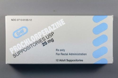 Gastro-Intestinal Antihistamine