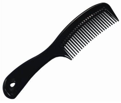 medi-pak afro combs