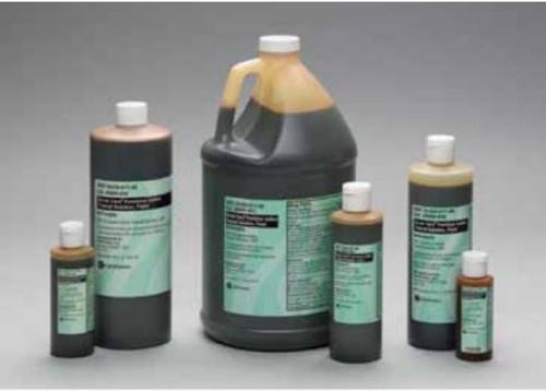 Prep Solution Scrub Care PovidoneIodine