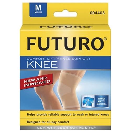 Knee Brace Futuro