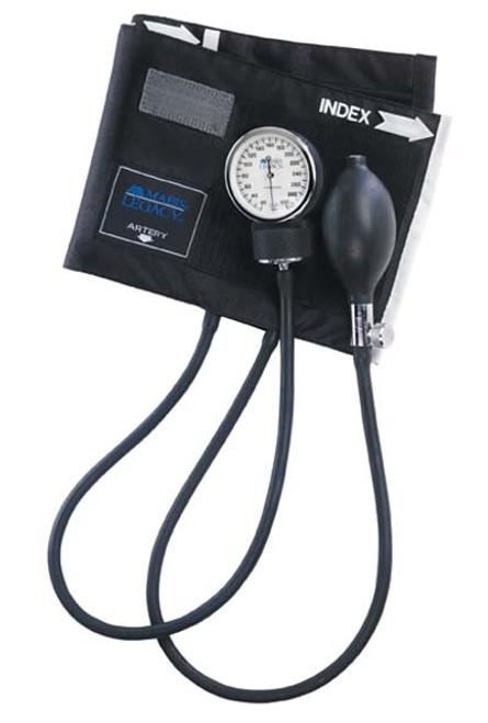 LEGACY Series Aneroid Sphygmomanometer