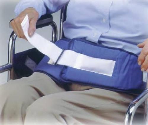 Chair Waist Belt Restraint