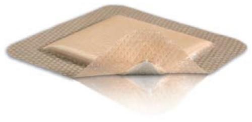 Foam Dressing Mepilex