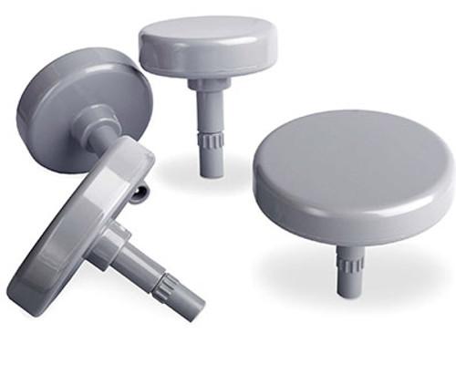 Intelect Shortwave Diathermy - Capacitive Electrode