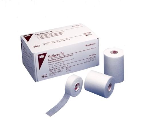 Medical Tape Micropore Skin iendly Paper White NonSterile