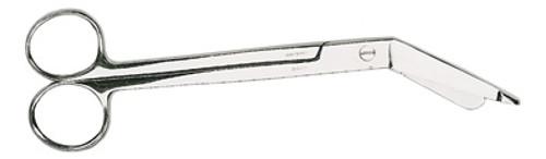 Lister Bandage Scissors - Stainless steel