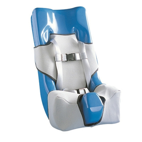 tumble forms feeder seat cover only