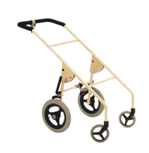 carrie stroller frame only