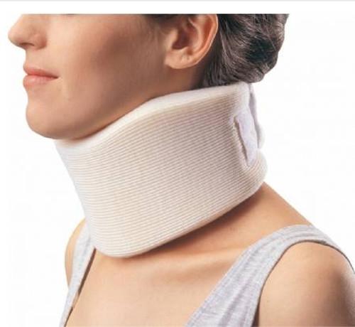 "Cervical Collar Medium Density, PROCARE - 3"""