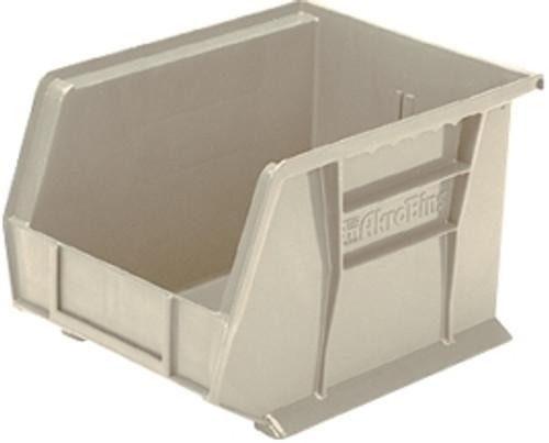 Storage Shelf Bin