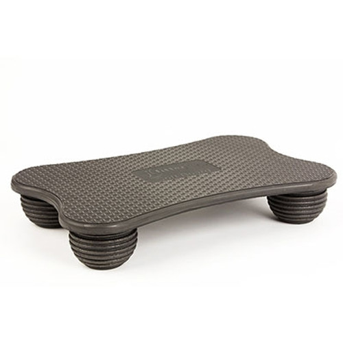 eva foam balance board rectangular