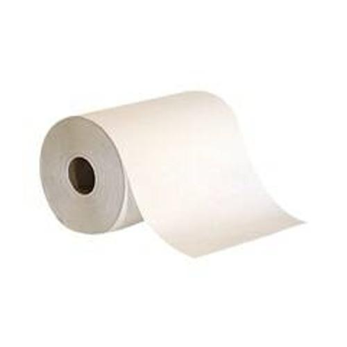 Paper Towel Acclaim