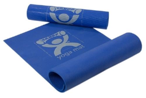 Yoga Mat Cando