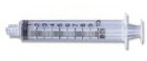 General Purpose Syringe 10 mL Luer Slip Tip