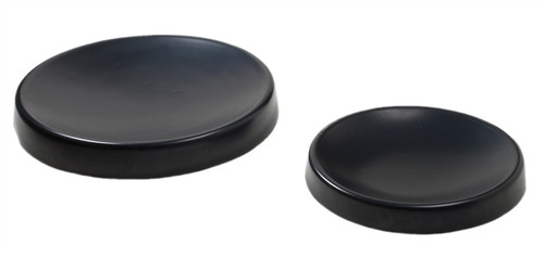 exercise ball accessory stabilizer base