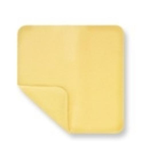 Non-Adhesive Burn Dressing Medihoney Hydrogel Colloidal Sheet