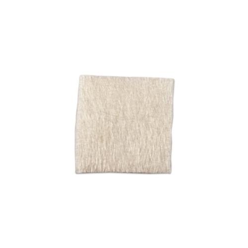 Calcium Alginate Dressing DynaGinate Square Calcium Alginate Sterile