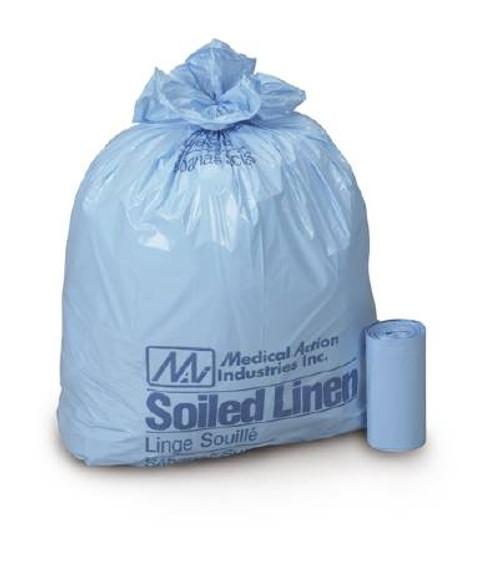 Laundry Bag Soiled Linen