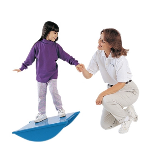 tumble forms softtop balance board 18 x 24 inch