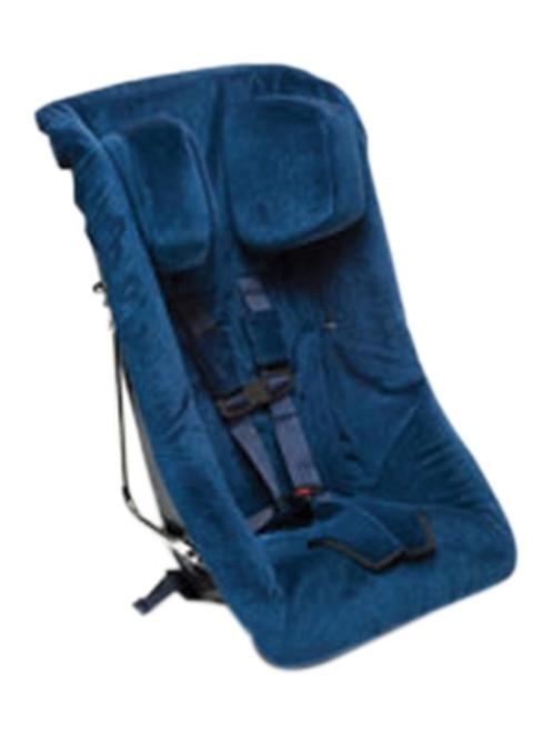 columbia therapedic ips seat child