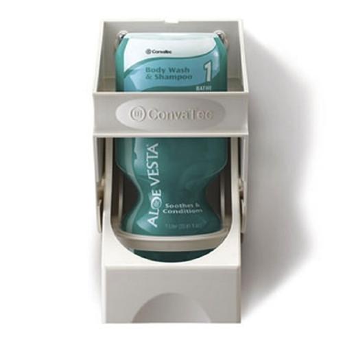 Convatec Aloe Vesta Shampoo and Body Wash 1