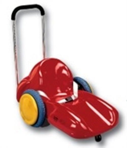 tumble forms readyracer adjustable adult handle