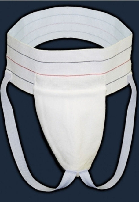 DJO Athletic Supporter