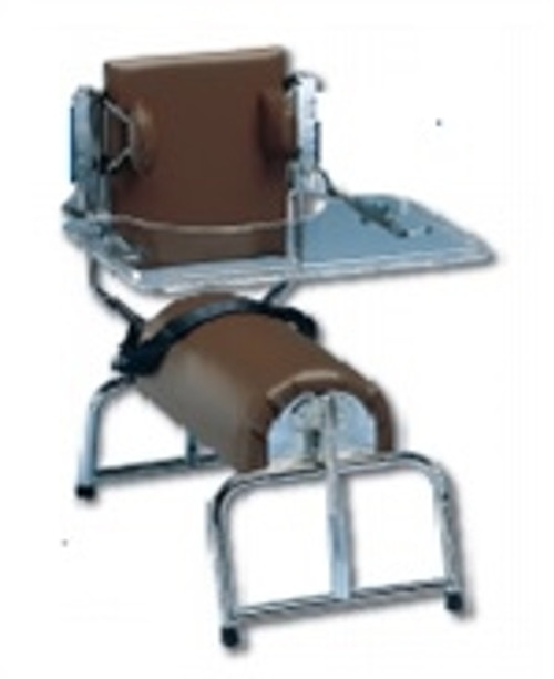 roll chair height adjustable small